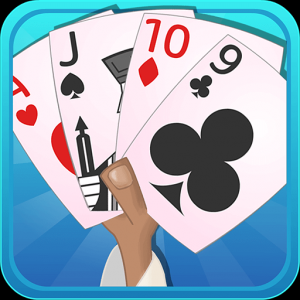 Balot MultiPlayer Online : Top 1 Card Game Icon