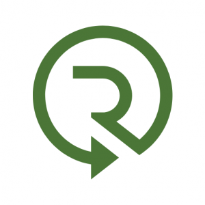 Remix Second Hand & Outlet Icon