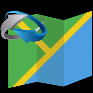AgileDelivery Lite Icon