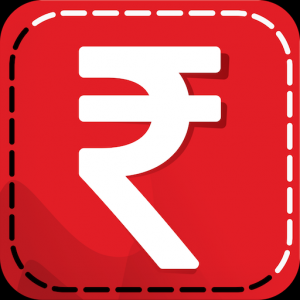 App for Recharge & Balance Check Icon