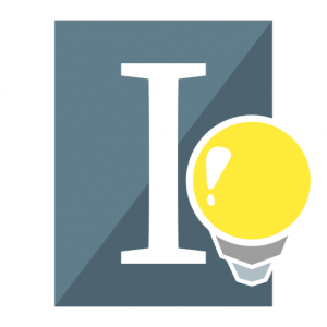 Ideate - Outlines, notes, tasks, and thoughts Icon
