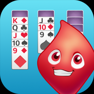 Solitaire Championships Icon