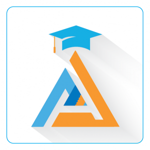 Admission Assistant Icon