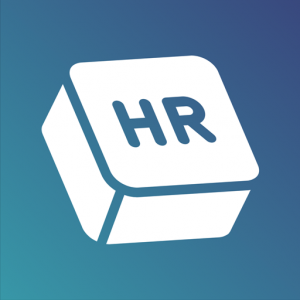 CakeHR by Sage Icon
