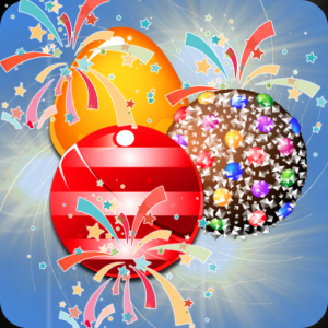 Candy Heroes Mania Icon