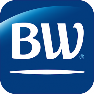Best Western To Go Icon