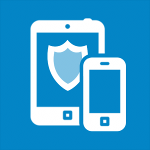 Emsisoft Mobile Security Icon