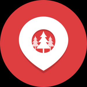 RV LIFE - RV GPS & Campgrounds Icon