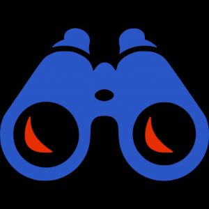 Robot Scouter - FRC Scouting Icon
