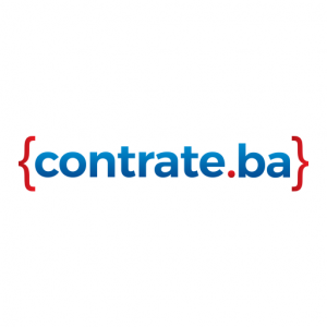 Contrate.BA Mobile Icon