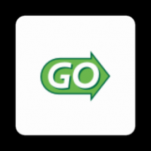 Go Airlink Driver Icon