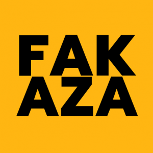 FAKAZA Music Download and News - South Africa Icon