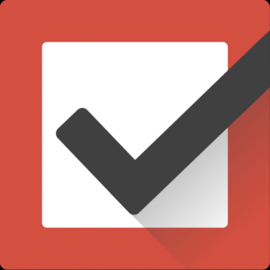Neteek: Shared To-Do Lists, Tasks, Reminders Icon