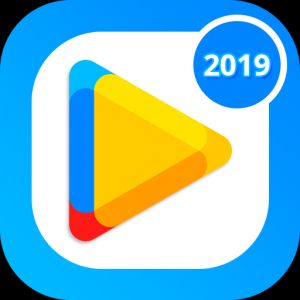Video Player - All Format Video Player Icon