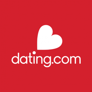 Dating.com™: meet new people online - chat & date Icon
