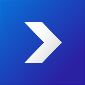 Tune Video-Upload, Share with Friends Icon