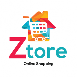 Ztore - Indian Shopping App Icon
