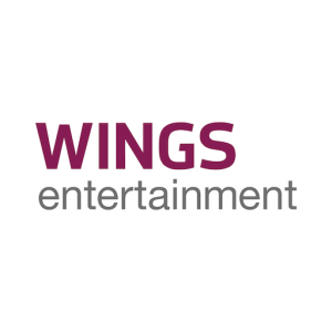 Eurowings Entertainment Icon