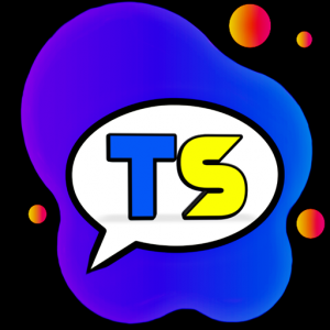 TAMILSWEET - Tamil Chat Room Icon
