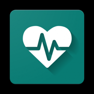 MedEx-Clinical Examination(pro) Icon