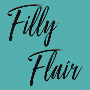 Shop Filly Flair Icon