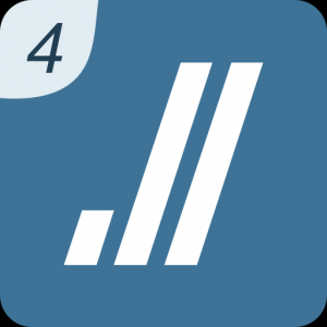 PatientTouch Communications v4 Icon