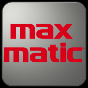 Maxmatic Icon