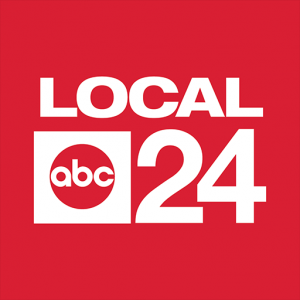 Mid-South News - Local 24 Icon