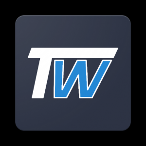 TechWiz Icon