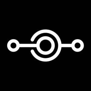 CONNECTION - Calming and Relaxing Game Icon