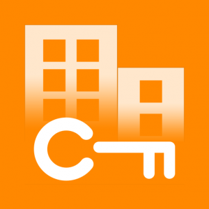 Groups by CommonFloor Icon
