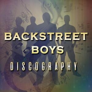 backstreet boys pop songs 240+ music album Icon