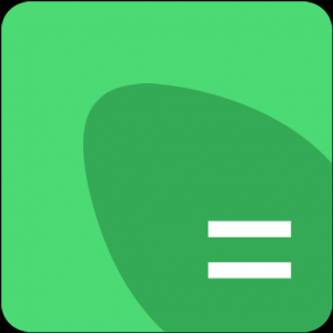 Calculate - Anywhere, Anytime Icon
