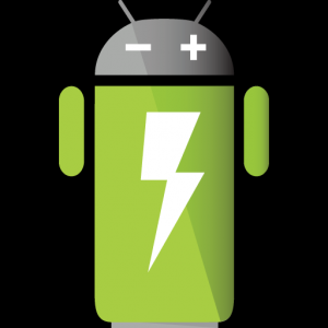 LeanDroid (ROOT) 🥇 Most advanced battery saver Icon