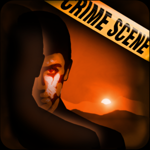 Murder Mystery 2: A Criminal Case Icon