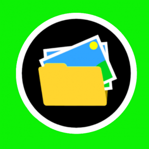 Gallery for WhatsApp Icon