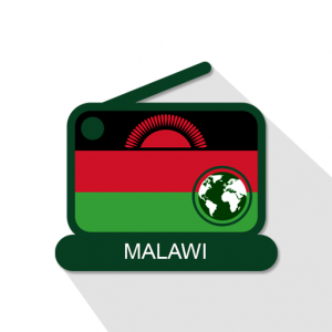 Malawi Online Radio Stations 🇲🇼 Icon