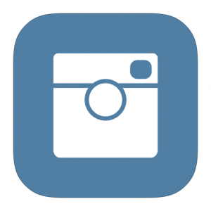 Download for Instagram (pictures and videos) Icon