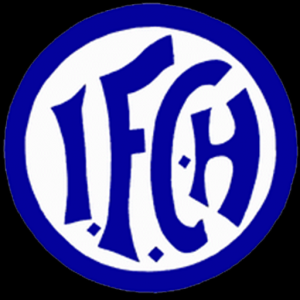 FCH1916 Icon