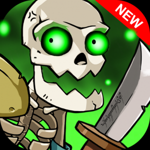 Castle Kingdom: Crush in Strategy Game Free Icon