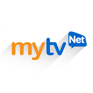 MyTV Net for Smartphone/Tablet Icon