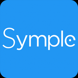Symple: Field Force Management Icon
