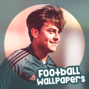 ⚽ Football wallpapers 4K - Auto wallpaper Icon