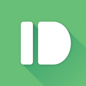 Pushbullet - SMS on PC and more Icon