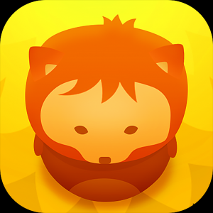 What, The Fox? Icon