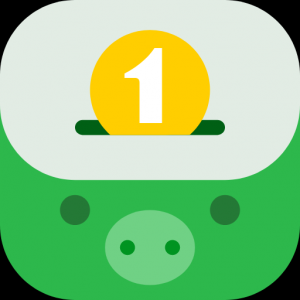 Money Lover: Expense Manager & Budget Tracker Icon