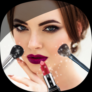 Beauty Cam - Selfie Camera Icon