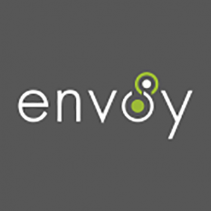 Envoy by MGG Icon