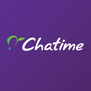 Chatime Indonesia Icon