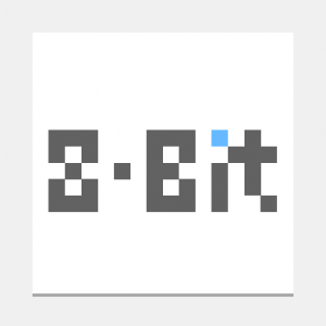 Simply 8-Bit Icon Pack Icon